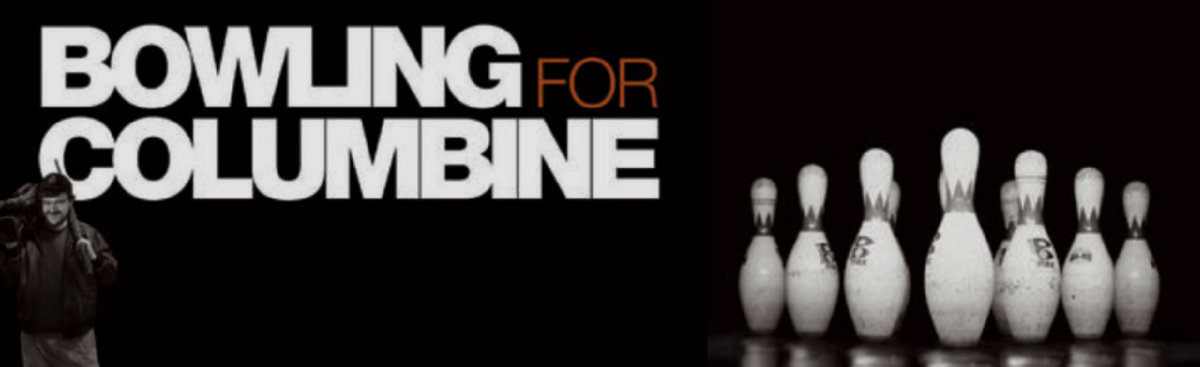 [Bowling for Columbine]: A Retrospective Film Review